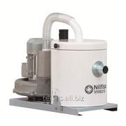 Пелесос Nilfisk-CFM 4041100389 VHW210 T X фото
