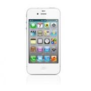 Смартфон Apple iPhone 4 8GB фото