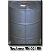 Полилен ПМ-001 ВК фото