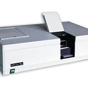 Спектрофотометр УСФ-01 Сканирующий спектрофотометр УФ, видимого и ближнего ИК диапазона с двулучевой оптической схемой фото