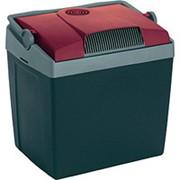 Термоэлектрический автохолодильник Mobicool G26 (26л) 12/220В фото