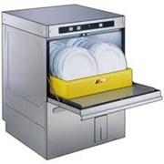 Ремонт, замена компьютера, ремонт посудомоечных машин фото