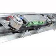 Ремкомплект для автоматических дверей Geze TSA 360, Geze Econodrive EL фото