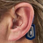 Трудоустройство слабослышащих фото