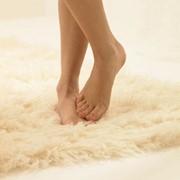 Химчистка мягкой мебели и ковров всех видов сложности фото