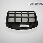 Фильтр воздушный для Efco 136, 140, 140 C фото