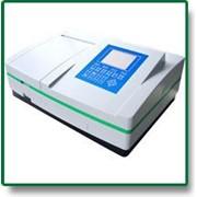 Спектрофотометр ПЭ-6100УФ фото