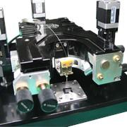 Сканирующий оптический микроскоп ближнего поля - Certus NSOM фото