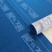Подкладочный ковёр Felix