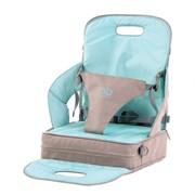 Сумка сидение Happy Baby Smart Seat фото