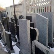 Памятники, купить памятники в Донецку, купить памятник. фото