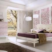 Спальня Eroca фото