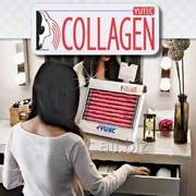 Compact collagenarium for Home Use GK-480-K8/525 фото