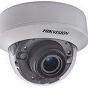 Видеокамера Hikvision DS-2CE56F7T-VPIT3Z (2.8-12 mm) фото