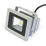 Прожектор светодиодный AL-FP010-XX фото