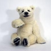 """Медвежонок """"Умка"""" фото"""