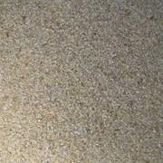 Песок речной строительный в Крыму фото