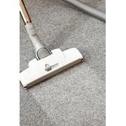 Химчистка ковров, мягкой мебели фото