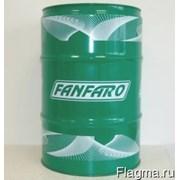 Fanfaro TRD-8 UHPD 5W-30 API CI-4 фото