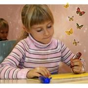 Кружок рукоделия для детей