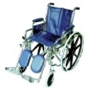 Кресло-коляска фото