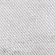 Ткань полипропиленовая КС-34 ТУ_ 8378-001-1820242-94 фото