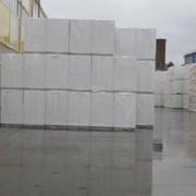Блоки стеновые и перегородочные газосиликат фото