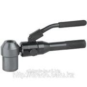 ПГЛ-60T Пресс гидравлический листовой Код: 01103 фото