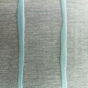 Ткани для штор Apelt Rona 14 фото