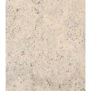 Замковый пробковый пол Corksribas, E-Cork, ITEM 12 (905х295х10,5 мм) упак. 2,136м2 фото