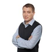 Частный мастер РЕМОНТ Стиральных машин Холодильников фото