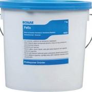 Средство для очищения остатков цемента и извести Fefix, арт. 404513 фото