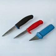 Строительные ножи фото