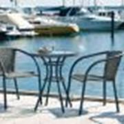 Мебель для кафе CAPRI фото