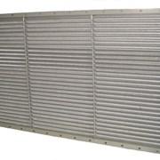 Воздухоохладители ВВГ-1200х135