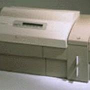 Эмбоссер DataCard 280 фото