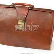 Сумки, портфели, папки, портмоне в Алматы фото