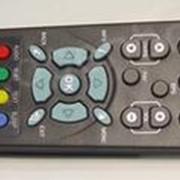 Пульт, Оборудование для спутникового телевидения фото