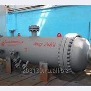 Газосепаратор ГС-1-6.4-600 фото