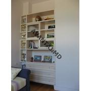 Мебель для детских комнат, арт. 20 фото