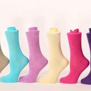Женский носки Lazoli фото