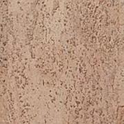 Настенная клеевая пробка Wicanders, Dekwall, Malta Champagne (600 х 300 х 3 мм) упак. 1,98м2 фото