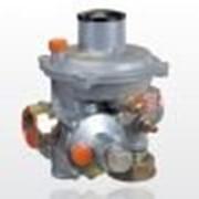 Бытовые регуляторы давления газа Pietro Fiorentini фото