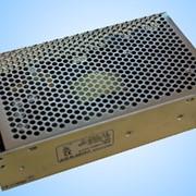 Блок питания для светодиодных лент 350W 12V фото
