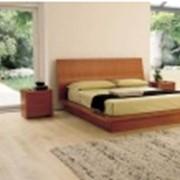 Спальня La Falegnami фото