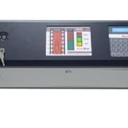 Металлоискатель SmartScan B6 фото