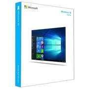 Windows 10 домашняя фото