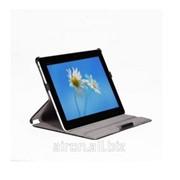 Обложка AIRON для электронной книги ASUS MeMO Pad FHD 10 фото