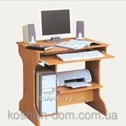 Компьютерный стол Альфа Cokme