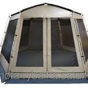 Шатёр палатка Tuohai CT-2068 фото